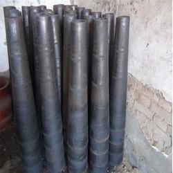 众信锥形管厂(图),尼龙锥管厂家,阜阳尼龙锥管图片