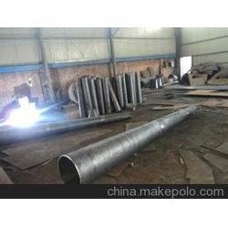 非标国标锥型管供应商|众信锥形管厂|文山国标锥型管图片