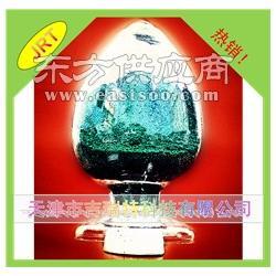 厂家供应 陶瓷级 三氧化二铬图片