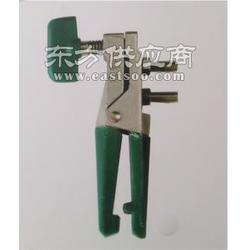 供应赛科达鸭嘴型pcb电镀夹具SKD-70图片
