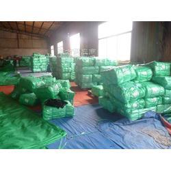 城阳PVC涂塑布厂家图片