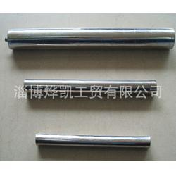 淄博烨凯磁电(图)、磁棒厂家直销、北京磁棒图片