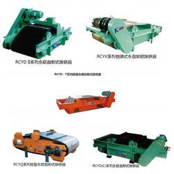 除铁器、淄博烨凯工贸有限公司、永磁除铁器生产厂家图片