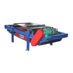 永磁除铁器是多少_永磁除铁器_干式除铁设备(图)图片