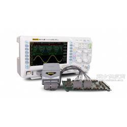 DS1104Z Plus数字示波器RIGOL普源图片