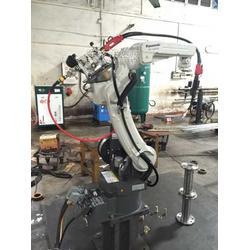 松下TA-1400规格、TM-1400规格、多种工业机器人泰松工业图片