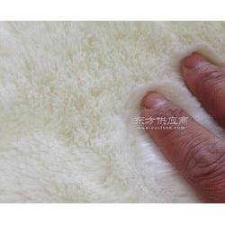 貂绒养生被供应 貂绒养生被厂家 貂绒养生被作用图片