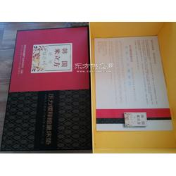 米立方床垫韩国米立方床垫图片