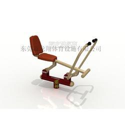 LX-2013AH划船器生产商图片