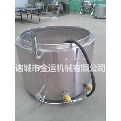 供应猪头松香锅 电加热松香锅品质保证图片