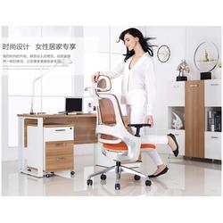 办公椅直销|办公椅|办公椅直销图片