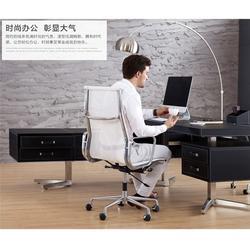 电脑椅-选择GAVEE家维依-办公椅子 电脑椅 网布图片