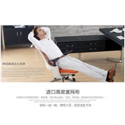 人体工学椅网椅、联系家维依家居、深圳人体工学椅网椅图片