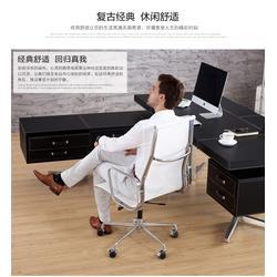 家维依品牌办公椅、阳山县办公椅、家具办公椅图片