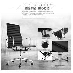 湖南电脑椅,家维依网椅,电脑椅生产图片