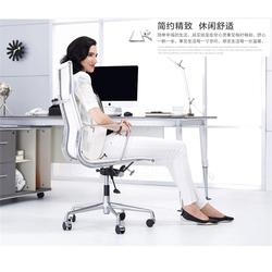 GAVEE靠背网椅(多图)办公椅哪家好-茂名市办公椅图片