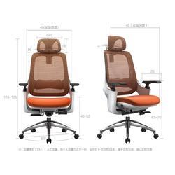 陆河县电脑椅_电脑椅什么牌子好_电脑椅订购(多图)图片