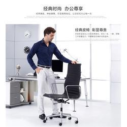 办公转椅-GAVEE家维依家居-办公转椅厂家图片