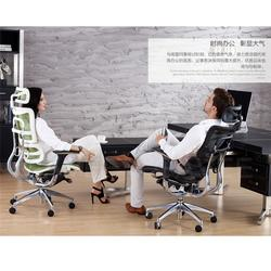 就选GAVEE家维依-办公转椅-办公转椅哪家好便宜图片