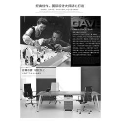 GAVEE电脑椅生产|怀集县转椅|办公转椅图片