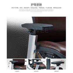 老板椅大班椅厂家,老板椅大班椅,老板椅大班椅厂家(多图)图片