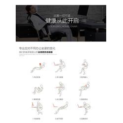 GAVEE家维依家居_北京办公椅厂家直销_办公椅厂家图片