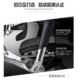 网布人体工学椅采购_重庆网布人体工学椅_选择GAVEE家维依图片