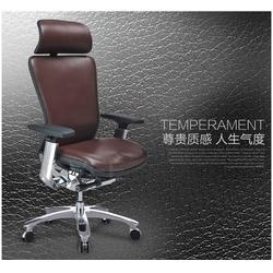 老板椅,办公家具老板椅,家维依网椅图片