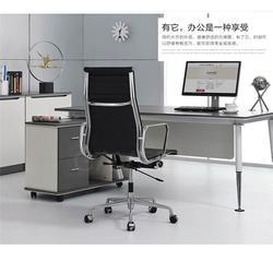 家维依网椅(图)|电脑椅|电脑椅图片