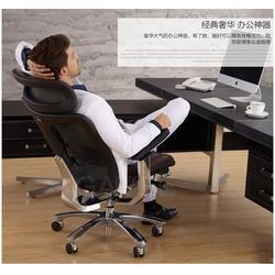 青海真皮电脑椅|GAVEE家维依家居|真皮电脑椅供应商图片