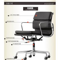 人体工学椅|人体工学电脑椅|人体工学椅 牌子图片