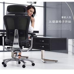 龙门县老板椅,GAVEE家维依家居(优质商家),办公室老板椅图片
