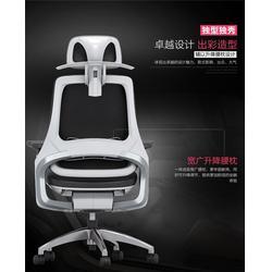 GAVEE网椅|云安县老板椅|办公室老板椅图片