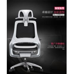 品牌老板椅|肇庆市老板椅|GAVEE电脑椅生产图片