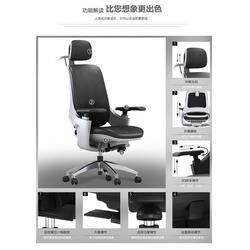 老板椅大班椅直销,老板椅大班椅,老板椅大班椅直销图片