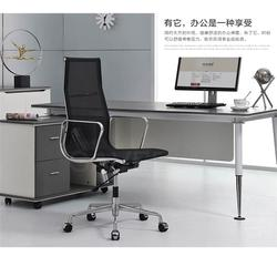 转椅、人体工学电脑椅、人体工学 转椅