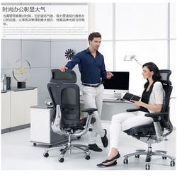 老板椅大班椅厂家-老板椅大班椅-老板椅大班椅定制图片