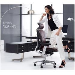 老板椅大班椅-可躺老板椅大班椅-老板椅大班椅厂家图片