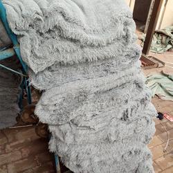 晋中苗木包根布,苗木包根布厂家,志峰纺织图片