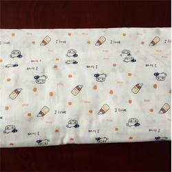 精梳多层纱布、志峰纺织(在线咨询)、汉中多层纱布图片