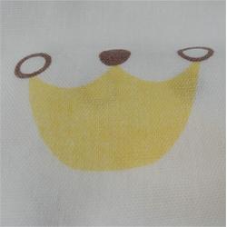 志峰纺织(图)|双层纱布生产厂家|康平县双层纱布图片