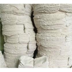 【九龙坡蒸帕】、哪里卖蒸帕、志峰纺织图片