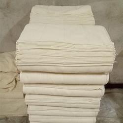 志峰纺织(图)|豆腐包布厂家直销|长春豆腐包布图片