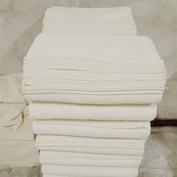 干豆腐布|志峰纺织(在线咨询)|杭州豆腐包布图片
