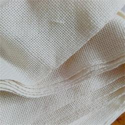细纹豆腐机专用布、志峰纺织(在线咨询)、豆腐机专用布图片