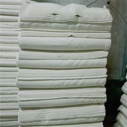 43公分豆包布|广饶豆包布|志峰纺织图片