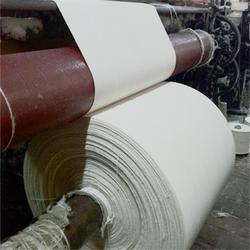 机器用千张布,志峰纺织(在线咨询),鸡西千张布图片