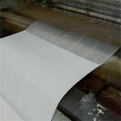 朔州千张布、细纹千张布、志峰纺织图片