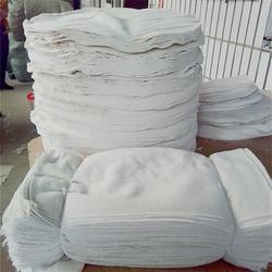志峰纺织(图)、蒸帕生产厂家、宜宾蒸帕图片