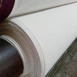 志峰纺织 豆腐机专用布销售-豆腐机专用布图片